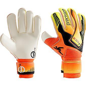 Precision Heat-X-Treme warmte keeper handschoenen