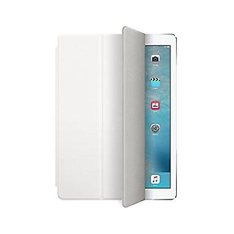 Apple Smart Cover para iPad 12,9 pulg Pro - blanco MLJK2ZM/A