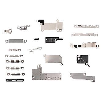 Interna små delar Set - 21st för iPhone 7 Plus