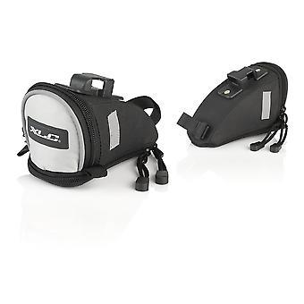 XLC saddlebags reiziger BA-S73