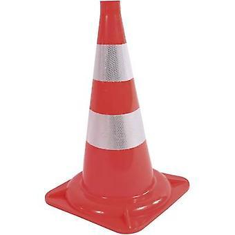 Cone Kunzer 7VLK1 Pylon (W x H x D) 29.5 x 50 x 29.5 cm