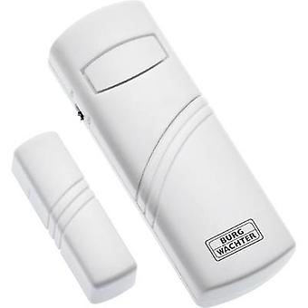 Burg Wächter Door/window alarm White 100 dB FTA 2005 SB