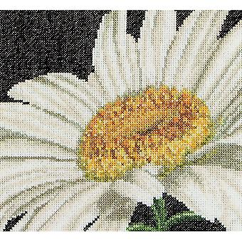 Thea Gouverneur Counted Cross Stitch Kit 6