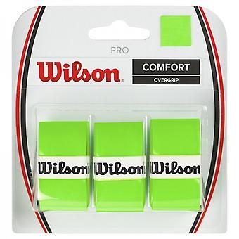 Wilsonin Pro Overgrip 3