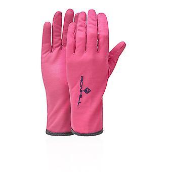 Ronhill Merino Handschuhe