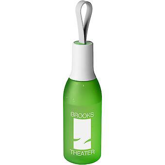 Avenue Flow Bottle
