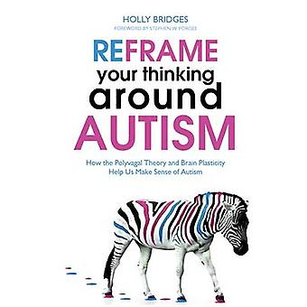 Recadrer votre réflexion autour de l'autisme - comment la théorie de le Polyvagal et le Bra