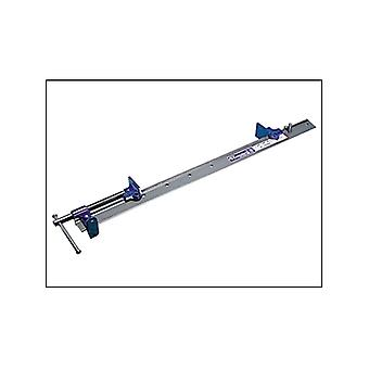 Irwin Record 136/11 84in T Bar Clamp - 78in Capacity