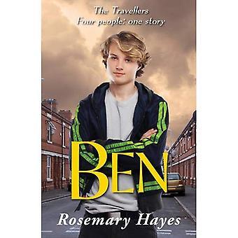 Ben (Travellers)