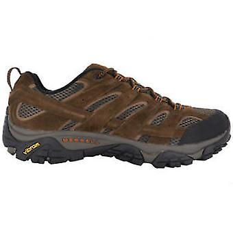 Merrell Moab 2 tuuletin J06013 vaellus kaikki vuoden miesten kengät