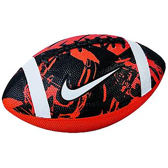 Nike spin 3,0 rugby ball