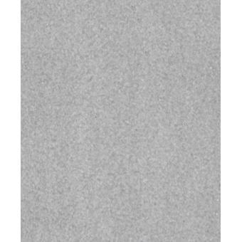 Barbara Becker Plain Silver metál fólia Csillámáló háttérkép sima paszta Wall