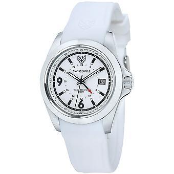 Swiss Eagle SE-9066-01 men's watch
