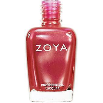 Zoya Nail Polish Collection - Persiphony 15ml (ZP199)