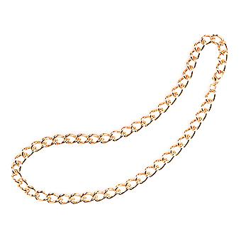 Bristol Novelty Unisex Adults Heavy Duty Chain