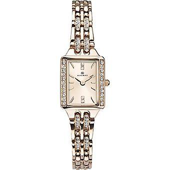 Accurist Clock Woman ref. 8286