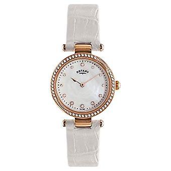 Rotary Women's Watch ref. LS00512/41