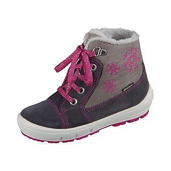 הסופר מגניב 50930720 החורף האוניברסלי פעוטות נעליים