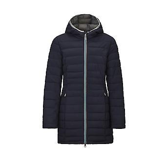 killtec girl winter coat Ilia Jr