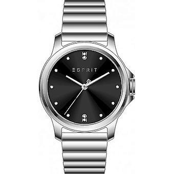 ESPRIT - Wristwatch - Ladies - ES1L142M0045 - BOW