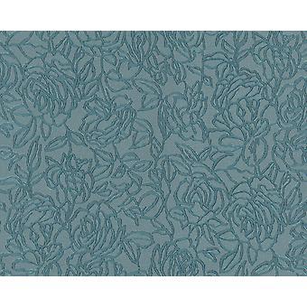 Papel pintado no tejido EDEM 9040-28
