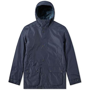 Southway Jacket