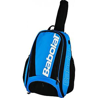 Babolat pure drive backpack model 17/18