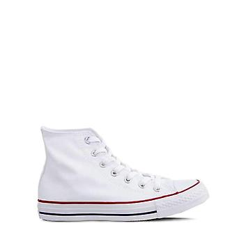 Converse Unisex White Sneakers -- M765796080