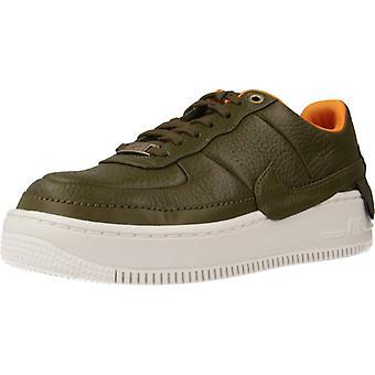 Nike Ultrabest Sport / Nike Air Force Color 300 Sneakers
