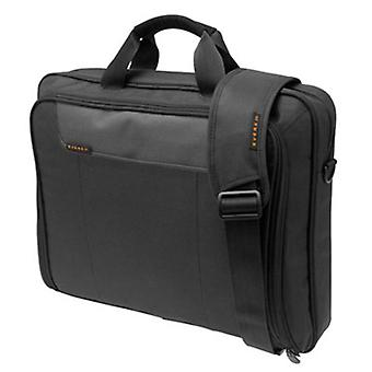 Everki 17in Advance Compact Briefcase