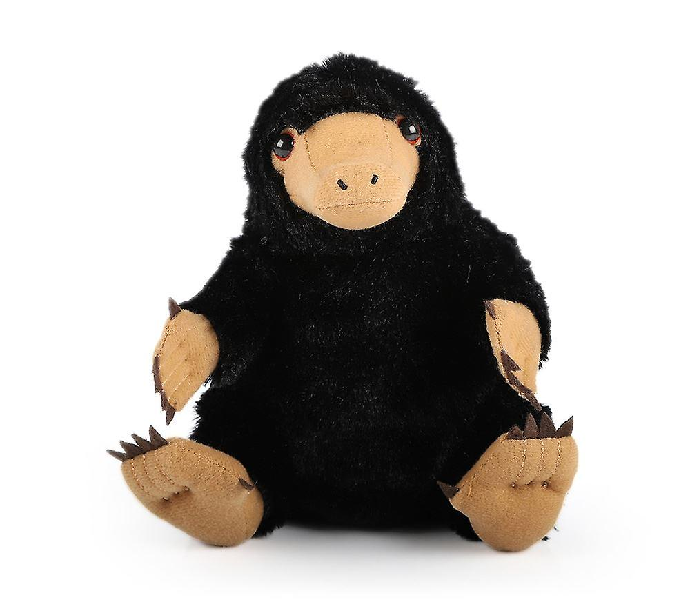 Fantastic Beasts Niffler Plush Toy with Sounds