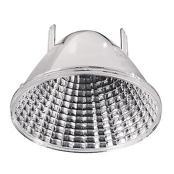 Reflektor 24° für Uni II Max