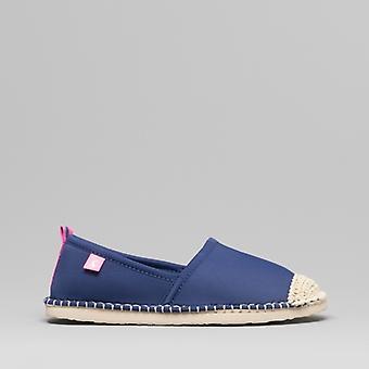 Joules Ocean Flipadrille señoras Neoprene Beach Zapatos de playa Francesa Marina