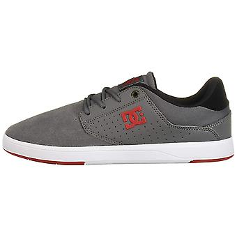 DC Men's Plaza TC Skate Shoe