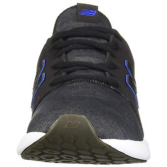 New Balance Mens MSPTLR1 Fabric Low Top Lace Up Running Sneaker