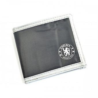 Chelsea FC Wallet