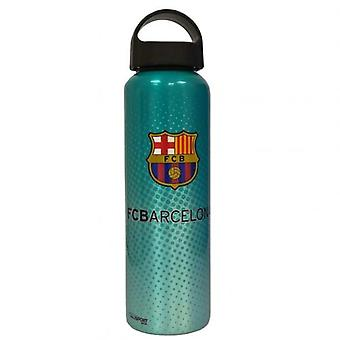 Barcelona Aluminium Drinks Bottle XL MT
