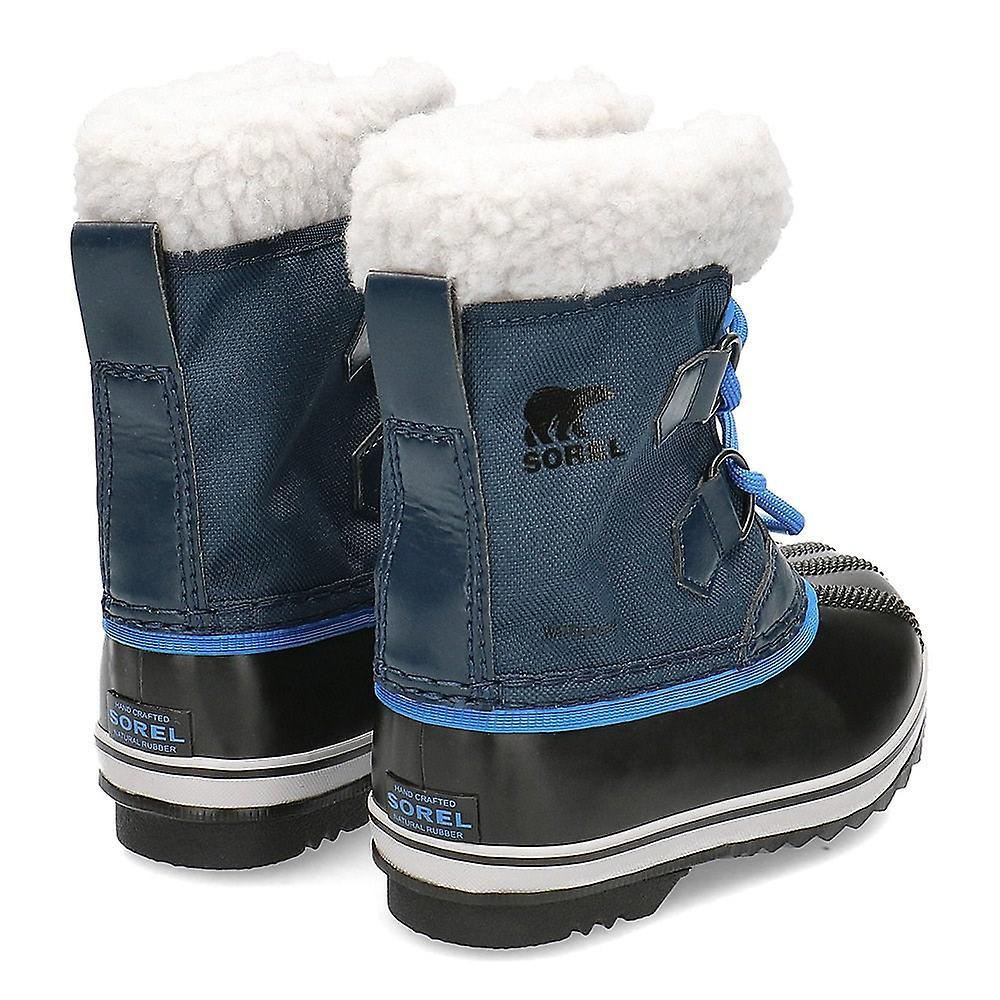 Sorel Yoot Pac Nylon Nc1962465 Universal Winter Infants Shoes