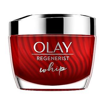 Firming grädde piska Regenerist Olay (50 ml)