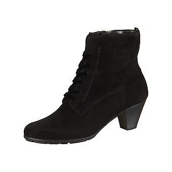 Gabor 9564117 universelle vinter kvinder sko