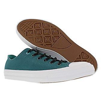 Converse Chuck Taylor Ii Ox Casual Shoes Size Men's 3/Women's 5