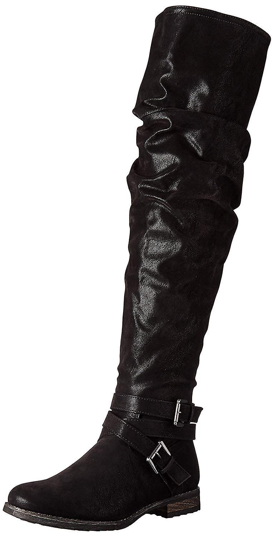 Carlos przez Carlos Santana kobiet Boot Nina Fashion hX5Pc