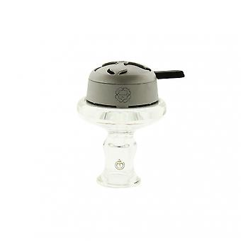 Glassbowl Fix 24.4 Kaloud Compatible Home