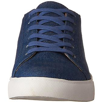 Kenneth Cole Reaction Womens Kam-Era Low Top Lace Up Fashion Sneakers