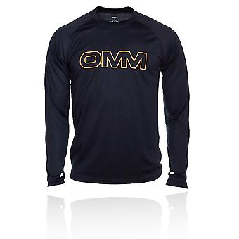 OMM Trail Running Top