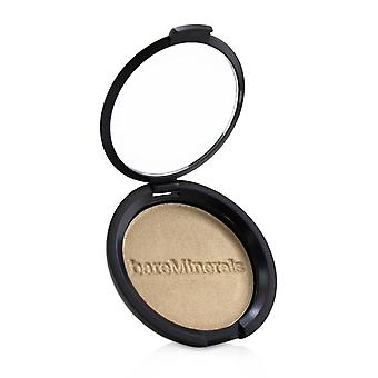 Endless glow highlighter # free 239751 10g/0.35oz
