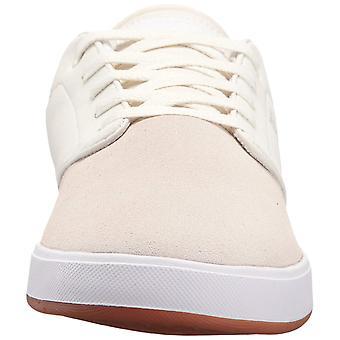 DC Men's Mikey Taylor Skate Shoe