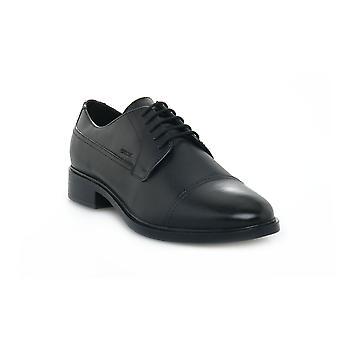 Geox  gladwin b sneakers moda