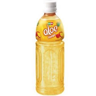 Koya Aloe Mango-( 500 Ml X 1 Flaske )