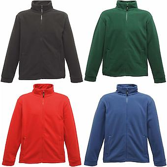 Regatta Mens Classic Fleece